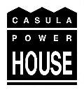 Casula PowerHouse Museum Website